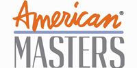AMasters_logo_NEW_4c.jpg