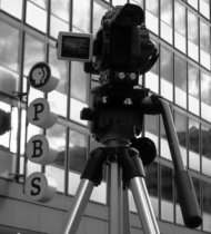 PBS Camera (Smallest).jpg