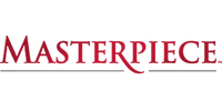 masterpiece-logo.jpg