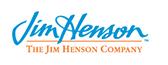 Jim Henson Company