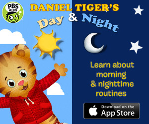 Parents - Targeted - Daniel_Tiger_D&N_300x250.jpg