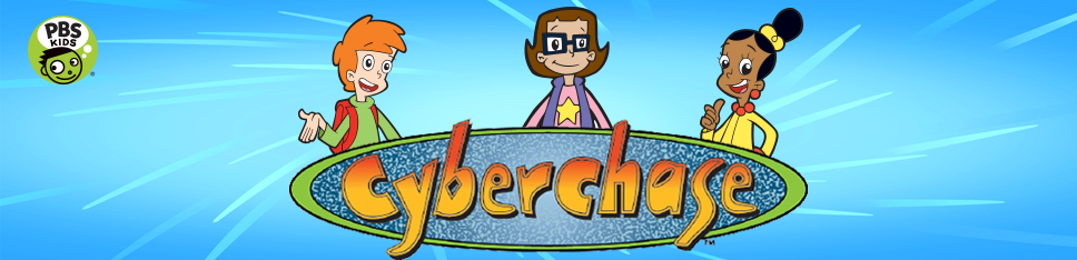 cyberchase.png