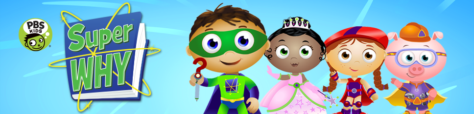 superwhy_header.png