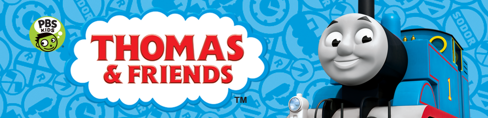thomas_header.png