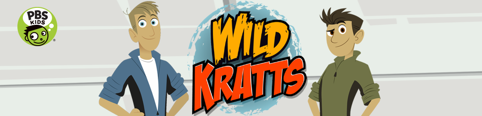 wildkratts_header.png