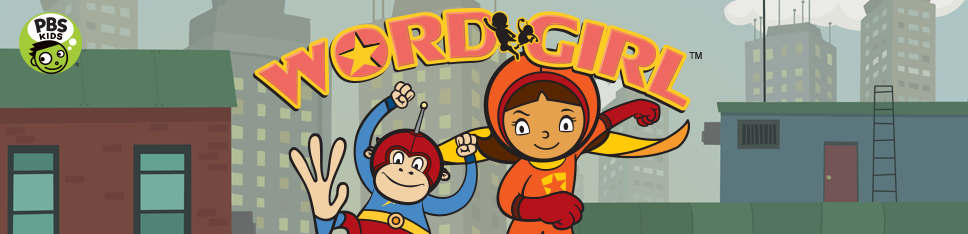 wordgirl_header.png