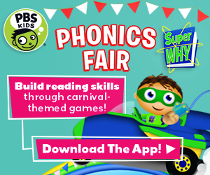 Parents - Targeted - SW_Phonics_Fair_300x250.png