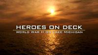 HeroesOnDeck0517_w.jpg