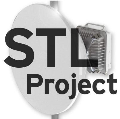 STLProject.jpg