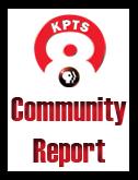 community report1a.jpg