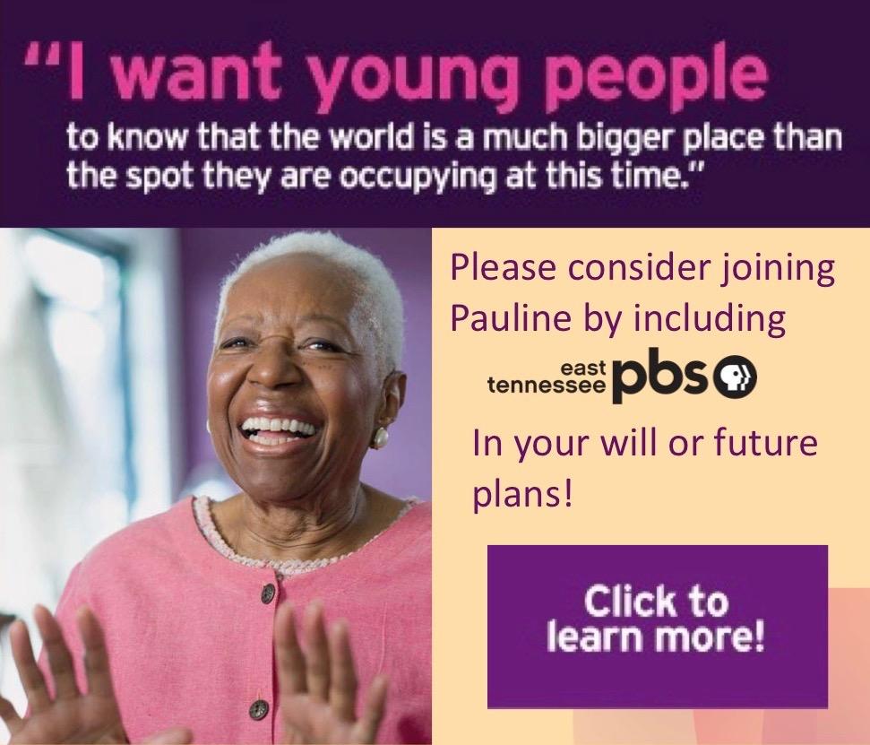Pauline 1 Main Page Banner.jpg