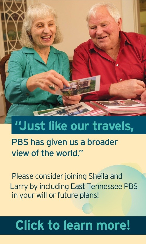 Sheila and Larry Banner ETPBS (1).jpg