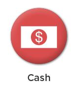 Image - cash.png