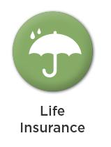 Image - lifeinsurance.png