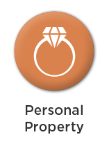 Image - personalproperty.png