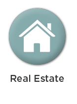 Image - realestate.png