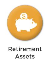 Image - retirementassets.png