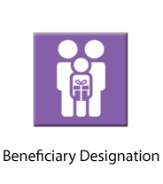 Image - benificiary designation 1 new.jpg