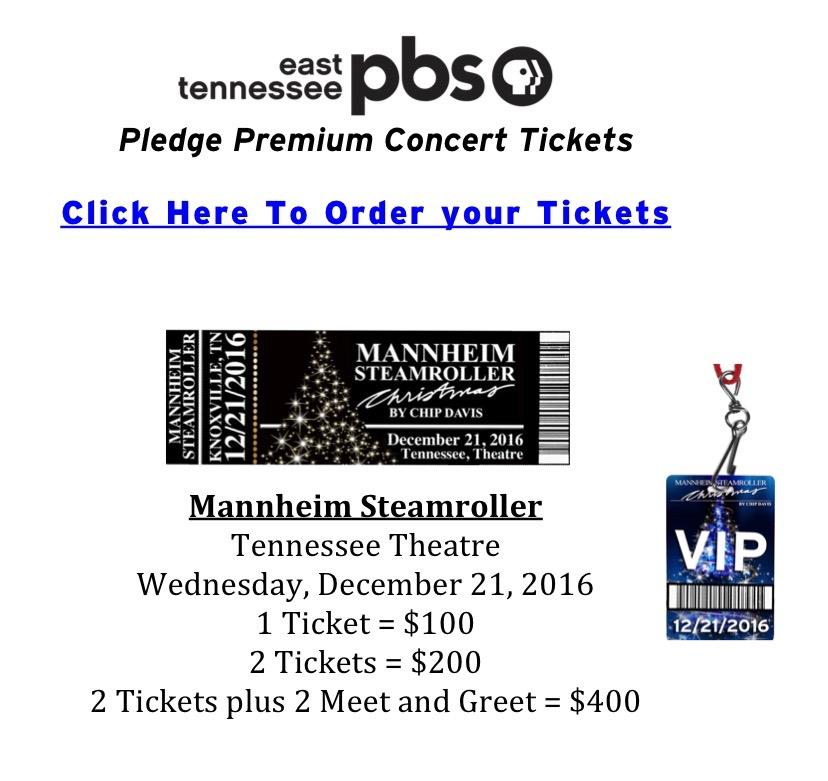 Pledge Premium COncert Tickets Nov 2016.jpg