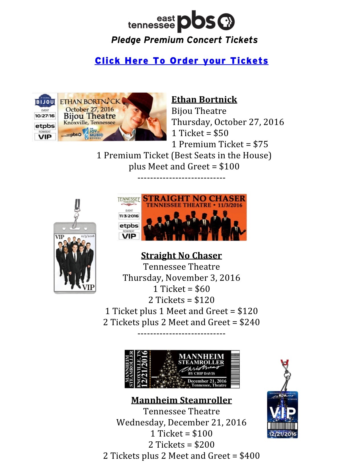 Pledge Premium Concert Tickets B.jpg