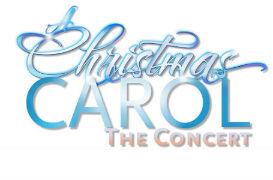 header_christmas-carol_3.jpg