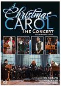 shop_christmas-carol-concert_1.jpg