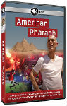 shop_american-pharaoh_1.jpg