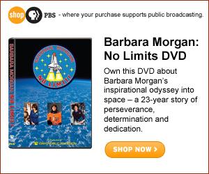 shop_barbara-morgan-no-limits-1.jpg