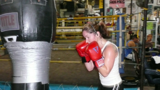 body_boxing-gym_1.jpg