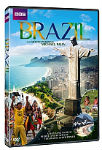 shop_brazil-michael-palin_1.jpg