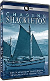 shop_shackleton_1.jpg