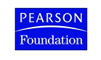 Pearson Foundation