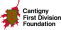 Cantigny First Division Foundation
