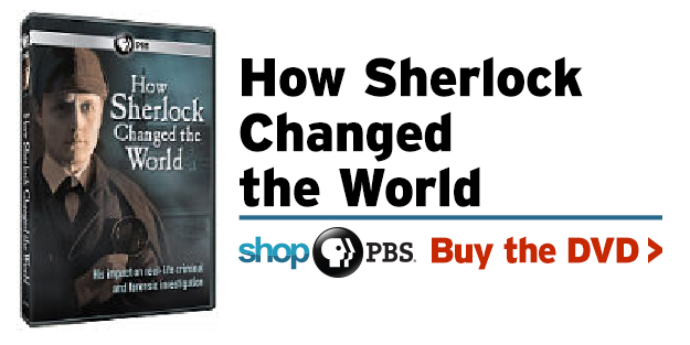 shop_sherlock-changed-world_1.jpg