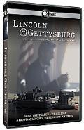 shop_lincoln-gettysburg_1.jpg