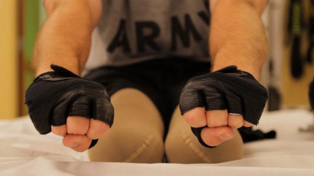 body_not-yet-fight_1.jpg