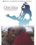 shop_one-voice_1.jpg