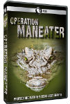 shop_operation-maneater.jpg