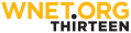 wnet-thirteen-logo.jpg