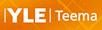 yleteema-logo.jpg