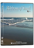 shop_ribbon-sand_1.jpg