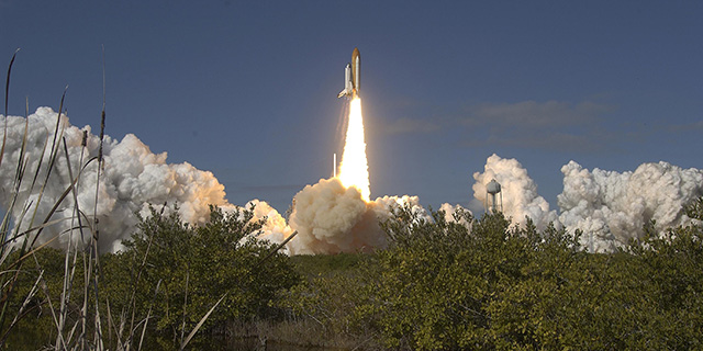 2003 space shuttle columbia bodies - photo #17