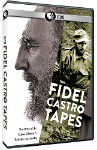 shop_fidel-castro-tapes_1.jpg