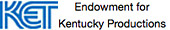 ket-endowment-logo.jpg