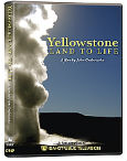 shop_yellowstone_1.jpg