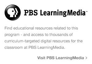 explorer-pbslearningmedia-badge.jpg