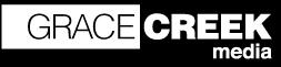 gcm-logo-white.jpg