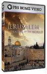 shop_Jerusalem-1.jpg