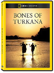 shop_bones-turkana_1.jpg