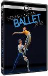 shop_penn-ballet_1.jpg